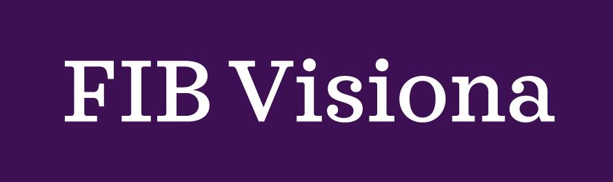 logo-fibvisiona